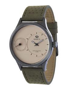 腕時計 ウォッチ クロッククールreloj marea b540835 cool