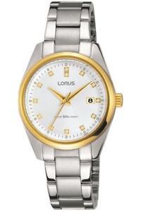 【送料無料】腕時計 ウォッチ lorus rj246bx9_it reloj de pulsera para mujer es