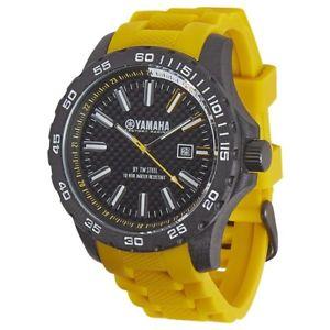 【送料無料】腕時計 ウォッチ スチールヤマハレーシングウォッチロッシ#nuevooriginal tw steel yamaha racing watch  3399 vr46 rossi motogp