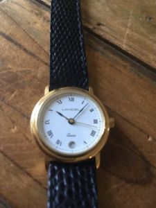 【送料無料】腕時計 ウォッチ montre lancelmontre lancel
