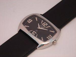 【送料無料】腕時計 ウォッチ ダニレザーレディーススチールスチールウォッチreloj para mujer dani danicci acero nuevo cuero womens steel leather watch 50m