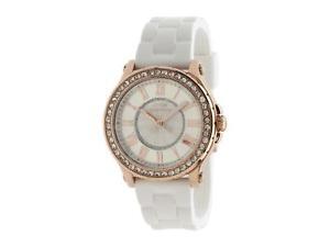 【送料無料】腕時計 ウォッチ ジューシークチュールピンクアラームjuicy couture pedigr rosa dorado cristal para mujer reloj 39 mm pvp 119