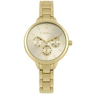 腕時計 ウォッチ クロックfiorelli sfo001gm reloj de seoras