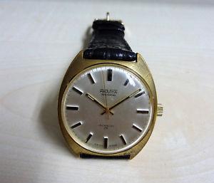 【送料無料】腕時計 ウォッチ スイス provita swiss funcionan kal as195051 aprox 196070er aos