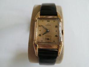 【送料無料】腕時計 ウォッチ ポルタミディアムブレスレットレディースbrazaletes porta medium seores reloj de pulsera con mano