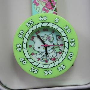 【送料無料】腕時計 ウォッチ orologio bimba zr25940