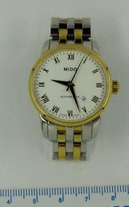 【送料無料】腕時計 ウォッチ ミドレディクロックブレスレットmido baroncelli m7600 seora reloj reloj de pulsera automtico bi color watch m 7600 a