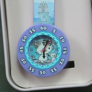 【送料無料】腕時計 ウォッチ orologio bimba zr25938