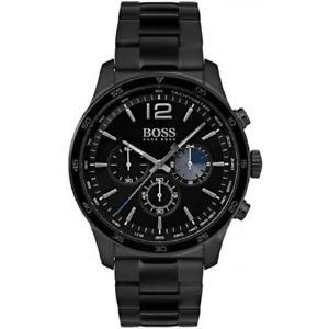 【送料無料】腕時計 ウォッチ ヒューゴボスプロフェッショナルクロノグラフウォッチhugo boss hombres profesional reloj crongrafo 1513528