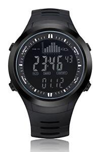 【送料無料】腕時計 ウォッチ マウンテニアスポーツウォッチspovan spv 709 multifuncionales reloj deportivo alpinista presion barometrica7b3