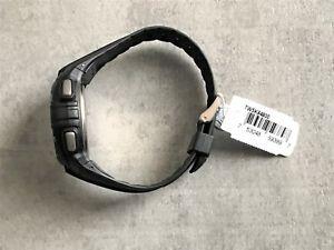 腕時計 ウォッチ デジタルスポーツマラソンnuevo anuncioreloj digital timex maratn de tw5k94800 para hombres deportes nuevo y en caja no 4224