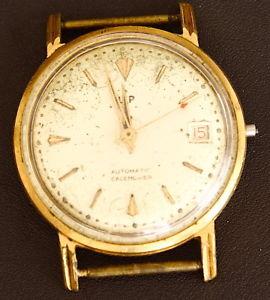 【送料無料】腕時計 ウォッチ リップmontre mcanique lip autpmatique, cal r129   f4020