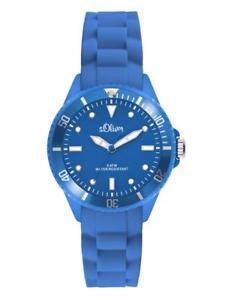 【送料無料】腕時計 ウォッチ オリバーアラームs oliver reloj so2314pq
