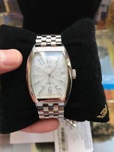 【送料無料】腕時計 ウォッチ フィリップパナマスイスphilip watch panama automatic swiss made