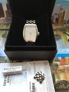腕時計 ウォッチ フィリップパナマスイスphilip watch panama automatic swiss made