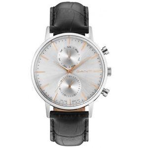 【送料無料】腕時計 ウォッチ gant w11209_wt reloj de pulsera para hombre es
