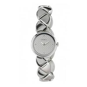 【送料無料】腕時計 ウォッチ アラームクォーツbreil tw1477 reloj cuarzo para mujer