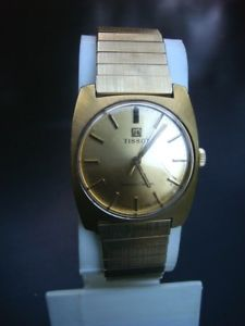 腕時計 ウォッチ ブレスレットティソオリジナルブレスレットbrazaletes tissotseastarsevenreloj pulseracon pulsera originalpara 1970