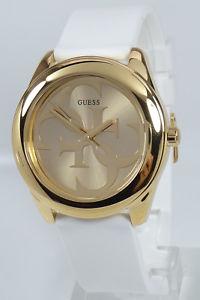 【送料無料】腕時計 ウォッチ アラームツイストウォッチguess reloj relojes fantastico w0911l7 g twist reloj de pulsera nuevo