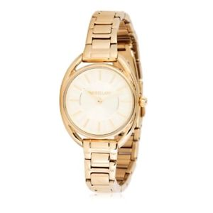 【送料無料】腕時計 ウォッチ morellato r0153137508 reloj de pulsera para mujer es