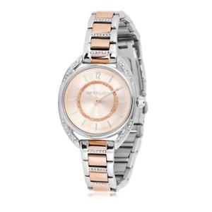 【送料無料】腕時計 ウォッチ morellato r0153137507 reloj de pulsera para mujer es