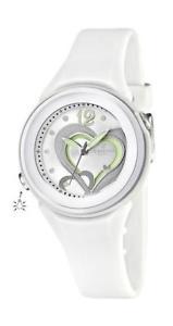【送料無料】腕時計 ウォッチ カリプソcalypso k5576_1 reloj de pulsera para mujer es