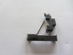 【送料無料】腕時計 ウォッチ クロックリンクスペアパーツautntico original rado ceramica 21 mm negro reloj de repuesto enlace nuevas