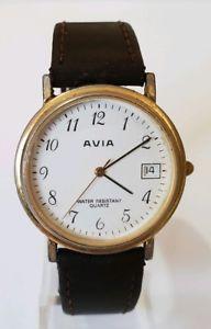 【送料無料】腕時計 ウォッチ アラームクラシックavia para hombre reloj classic 247271