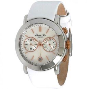 腕時計 ウォッチ ケネスニューヨークウォッチkcnp nb kc2688 x kenneth cole reloj de nueva york