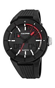 【送料無料】腕時計 ウォッチ カリプソマニュアルcalypso k5629_2 reloj de pulsera para hombre es
