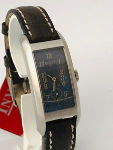 【送料無料】腕時計 ウォッチ ビンテージinvicta orologio 3651150035 donna pelle watch uhr nos very vintage ms426 it