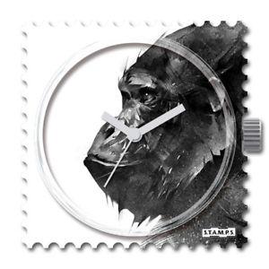 【送料無料】腕時計 ウォッチ ライブスタンプコレクションstamps live free 105132 pm stamps esfera coleccin 2018