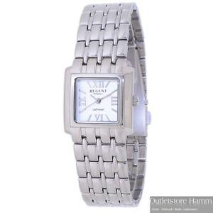 【送料無料】腕時計 ウォッチ リージェントregent 77544291