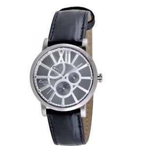 【送料無料】腕時計 ウォッチ チェココルナケネスニューヨークナイツカレンダークロックkc1980 kenneth cole york caballeros reloj calendario