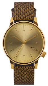 【送料無料】腕時計 ウォッチ ウィンストンモンテカルロkomono winston monte carlo fantastico komw2554