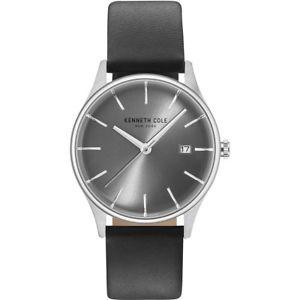 【送料無料】腕時計 ウォッチ ケネスナイツアラーム