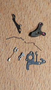 【送料無料】腕時計 ウォッチ スペアパーツlanderon crono spare parts 7