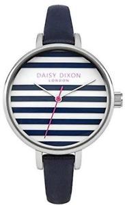 腕時計 ウォッチ デイジーディクソンdaisy dixon dd025us reloj de pulsera para mujer es