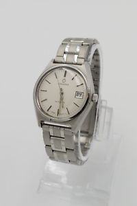 【送料無料】腕時計 ウォッチ スイスステンレスcandino 10915 automatico reloj de pulsera eta 2873 acero inoxidable swiss made automatic