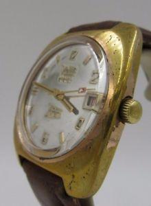腕時計 ウォッチ ビンテージマニュアルワインディングl150  vintage velis cuerda manual reloj de hombre reloj pulsera