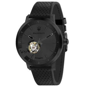 【送料無料】腕時計 ウォッチ マセラティマセラティmaserati r8821134001 reloj de pulsera para hombre es