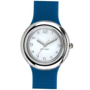 腕時計 ウォッチ ヒップホップhip hop hwu0716 reloj de pulsera para mujer es