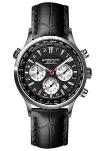 【送料無料】腕時計 ウォッチ クロノレディースsturmanskie traveller chrono seores reloj de pulsera vd533385877