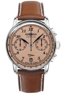 【送料無料】腕時計 ウォッチ クロノグラフクロノ