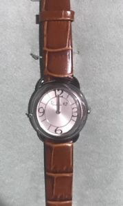 【送料無料】腕時計 ウォッチ レディースレザーストラップスイスpomellato 67 edicin limitada damas reloj suizo con correa de cuero