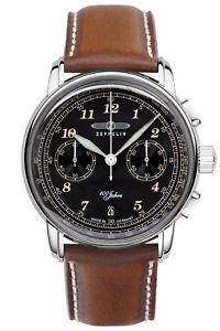 【送料無料】腕時計 ウォッチ クロノグラフアラームクロノ