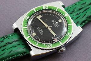 【送料無料】腕時計 ウォッチ ウォッチmontrewatch ostara
