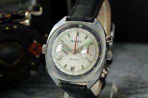 【送料無料】腕時計 ウォッチ クロノグラフソpoljot chronograph original sturmanskie 3133 reloj de pulsera urss aviador