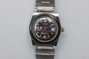 【送料無料】腕時計 ウォッチ シミエールスポーツスイスレディースcimier sport swiss made seores reloj de pulsera, para 1970