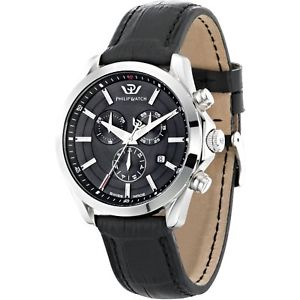 【送料無料】腕時計 ウォッチ フィリップウォッチorologio philip watch blaze uomo r8271665004